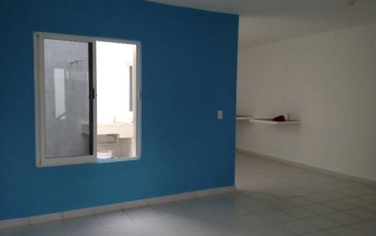 Foto de casa en venta en agata, jardines del pedregal, tuxtla gutiérrez, chiapas, 1320069 no 04