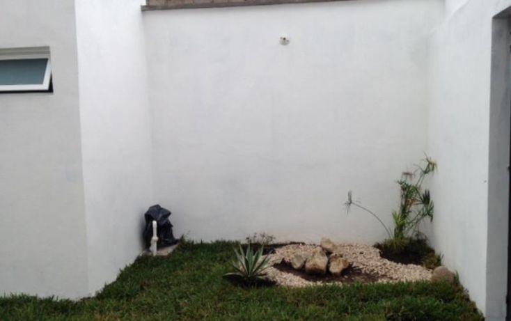 Foto de casa en venta en agata, jardines del pedregal, tuxtla gutiérrez, chiapas, 1320069 no 05