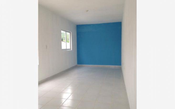 Foto de casa en venta en agata, jardines del pedregal, tuxtla gutiérrez, chiapas, 1320069 no 08
