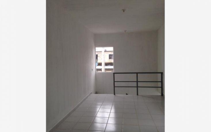 Foto de casa en venta en agata, jardines del pedregal, tuxtla gutiérrez, chiapas, 1320069 no 09