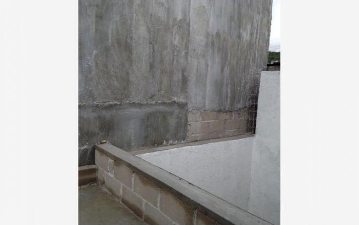 Foto de casa en venta en agata, jardines del pedregal, tuxtla gutiérrez, chiapas, 1320069 no 10
