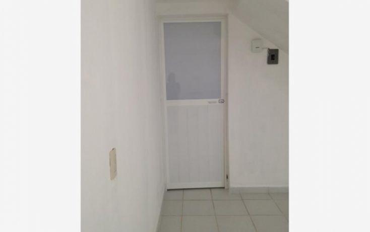 Foto de casa en venta en agata, jardines del pedregal, tuxtla gutiérrez, chiapas, 1320069 no 13