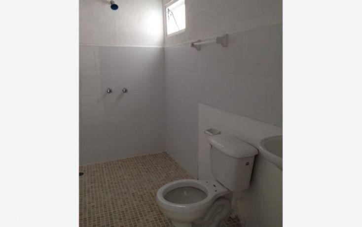 Foto de casa en venta en agata, jardines del pedregal, tuxtla gutiérrez, chiapas, 1320069 no 14