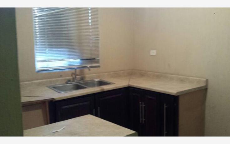 Foto de casa en renta en  , agaves residencial, hermosillo, sonora, 377160 No. 02