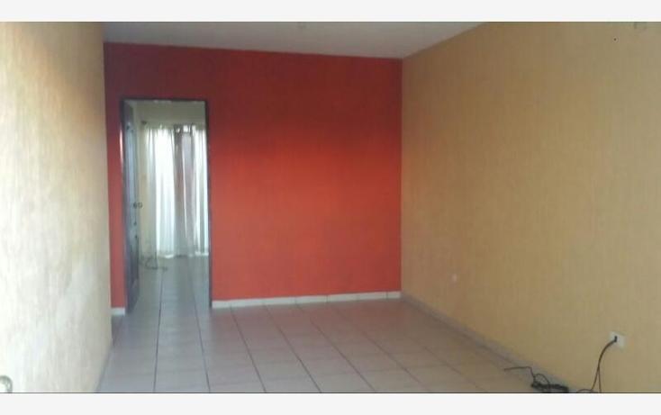 Foto de casa en renta en  , agaves residencial, hermosillo, sonora, 377160 No. 03