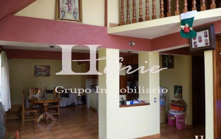 Foto de casa en venta en, agencia esquipulas xoxo, santa cruz xoxocotlán, oaxaca, 1599861 no 02