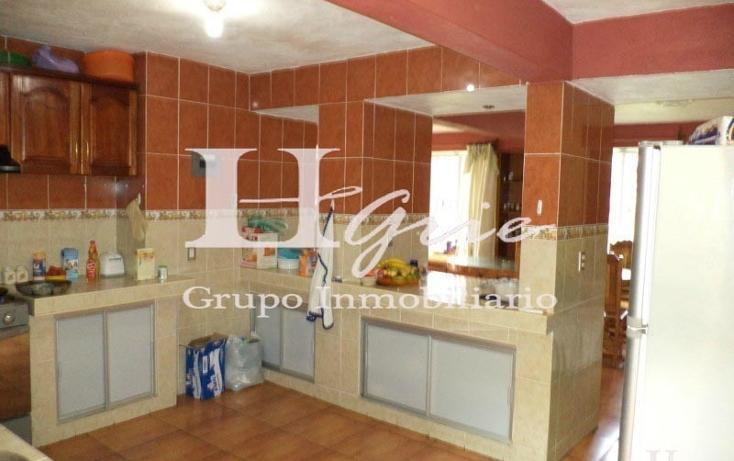 Foto de casa en venta en, agencia esquipulas xoxo, santa cruz xoxocotlán, oaxaca, 1599861 no 03