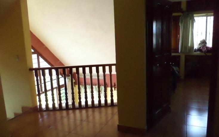 Foto de casa en venta en  , agencia esquipulas xoxo, santa cruz xoxocotlán, oaxaca, 1599861 No. 06