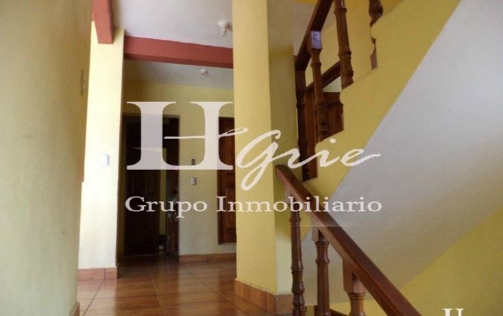 Foto de casa en venta en, agencia esquipulas xoxo, santa cruz xoxocotlán, oaxaca, 1599861 no 09