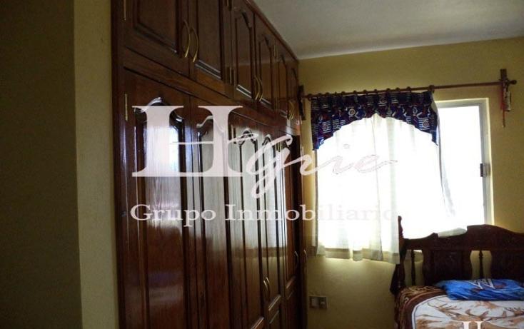 Foto de casa en venta en, agencia esquipulas xoxo, santa cruz xoxocotlán, oaxaca, 1599861 no 10