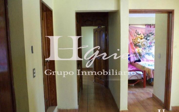 Foto de casa en venta en, agencia esquipulas xoxo, santa cruz xoxocotlán, oaxaca, 1599861 no 12