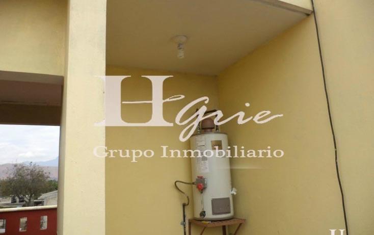 Foto de casa en venta en, agencia esquipulas xoxo, santa cruz xoxocotlán, oaxaca, 1599861 no 13