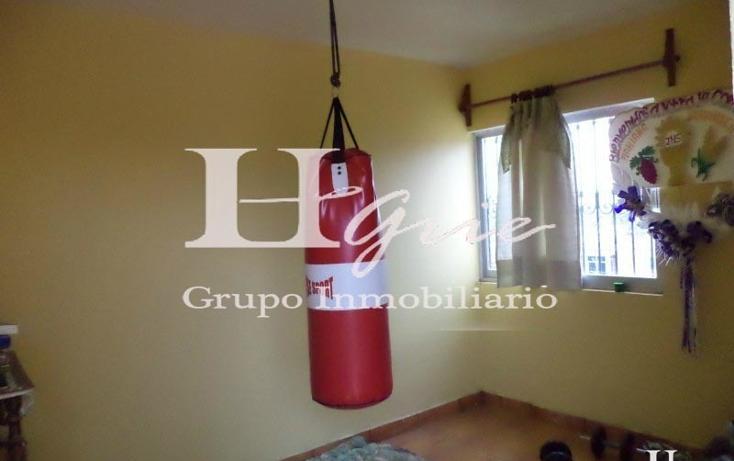 Foto de casa en venta en, agencia esquipulas xoxo, santa cruz xoxocotlán, oaxaca, 1599861 no 14