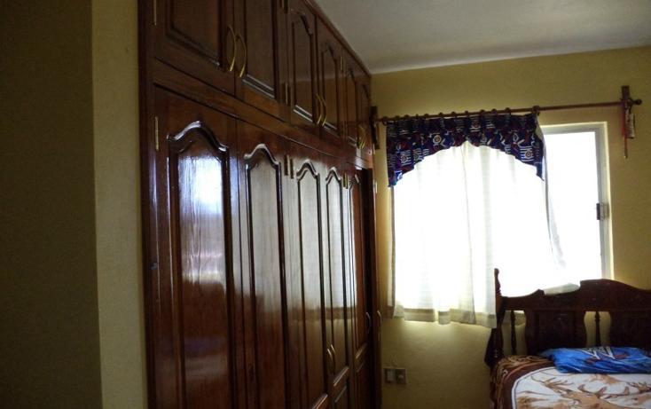 Foto de casa en venta en  , agencia esquipulas xoxo, santa cruz xoxocotlán, oaxaca, 1599861 No. 14