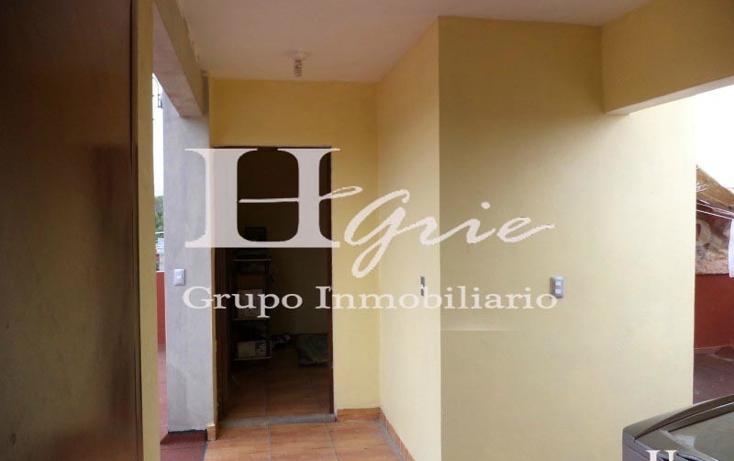 Foto de casa en venta en, agencia esquipulas xoxo, santa cruz xoxocotlán, oaxaca, 1599861 no 15