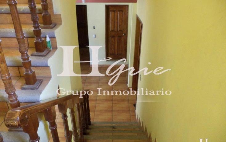 Foto de casa en venta en, agencia esquipulas xoxo, santa cruz xoxocotlán, oaxaca, 1599861 no 16