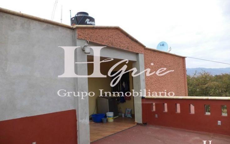 Foto de casa en venta en, agencia esquipulas xoxo, santa cruz xoxocotlán, oaxaca, 1599861 no 19