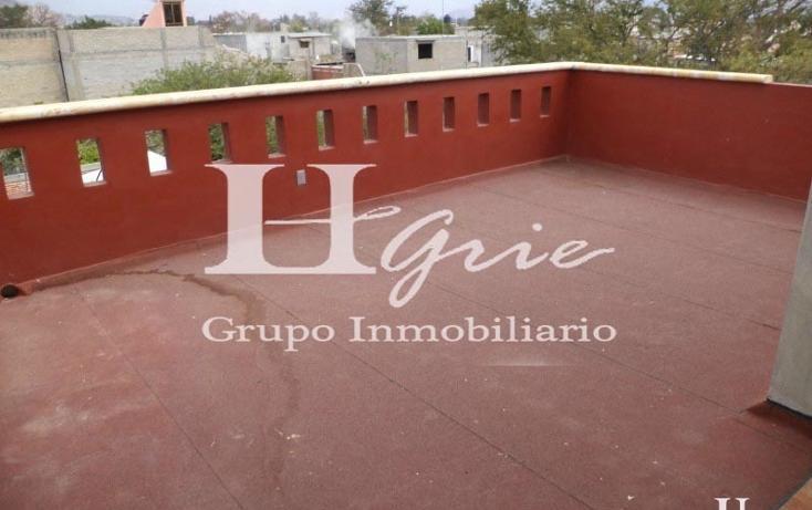 Foto de casa en venta en, agencia esquipulas xoxo, santa cruz xoxocotlán, oaxaca, 1599861 no 20