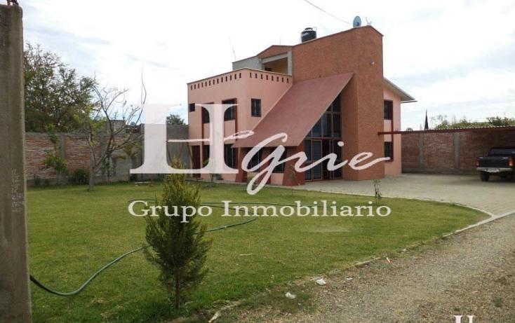 Foto de casa en venta en, agencia esquipulas xoxo, santa cruz xoxocotlán, oaxaca, 1599861 no 22