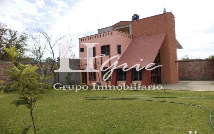 Foto de casa en venta en, agencia esquipulas xoxo, santa cruz xoxocotlán, oaxaca, 1599861 no 23