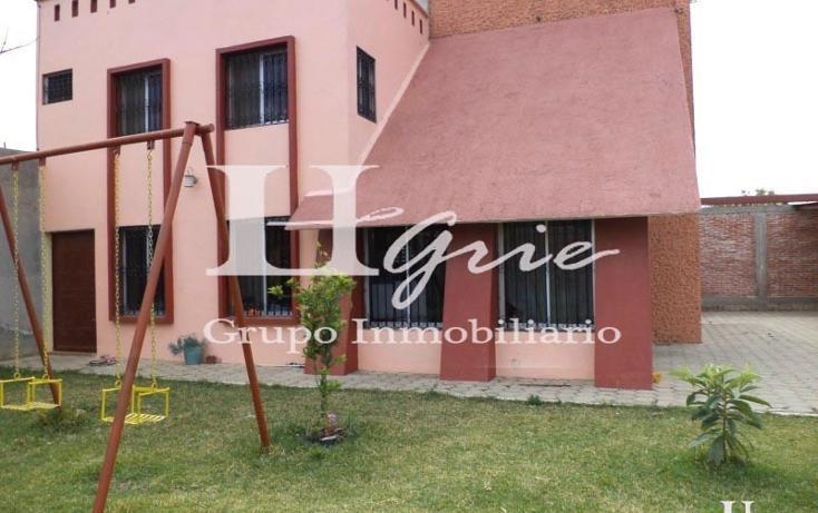 Foto de casa en venta en, agencia esquipulas xoxo, santa cruz xoxocotlán, oaxaca, 1599861 no 24
