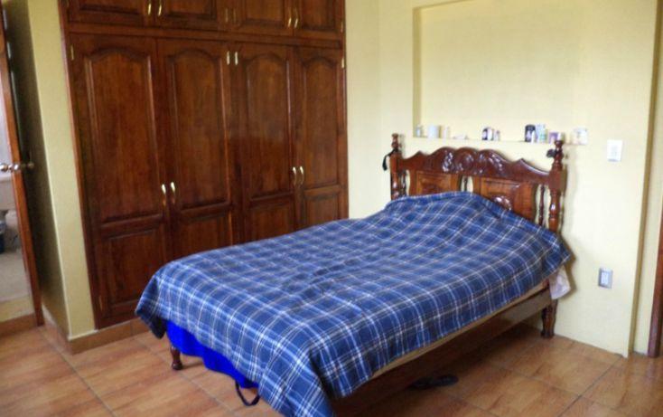 Foto de casa en venta en, agencia esquipulas xoxo, santa cruz xoxocotlán, oaxaca, 1599861 no 28