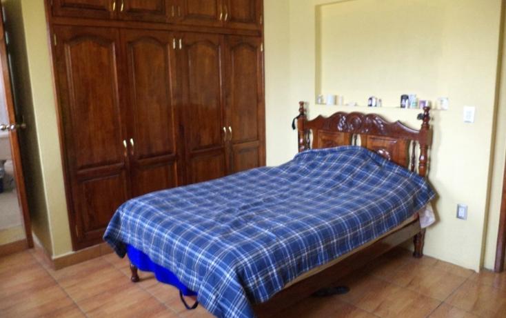 Foto de casa en venta en  , agencia esquipulas xoxo, santa cruz xoxocotlán, oaxaca, 1599861 No. 28