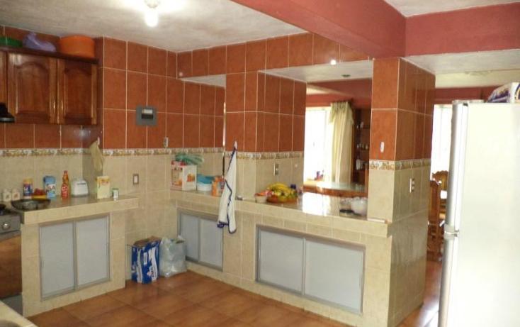 Foto de casa en venta en  , agencia esquipulas xoxo, santa cruz xoxocotlán, oaxaca, 1620600 No. 03