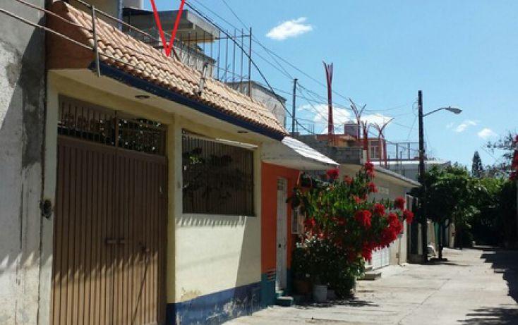 Foto de casa en venta en, agencia municipal candiani, oaxaca de juárez, oaxaca, 1469905 no 01
