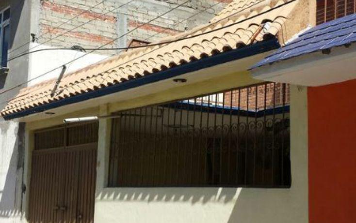 Foto de casa en venta en, agencia municipal candiani, oaxaca de juárez, oaxaca, 1469905 no 02