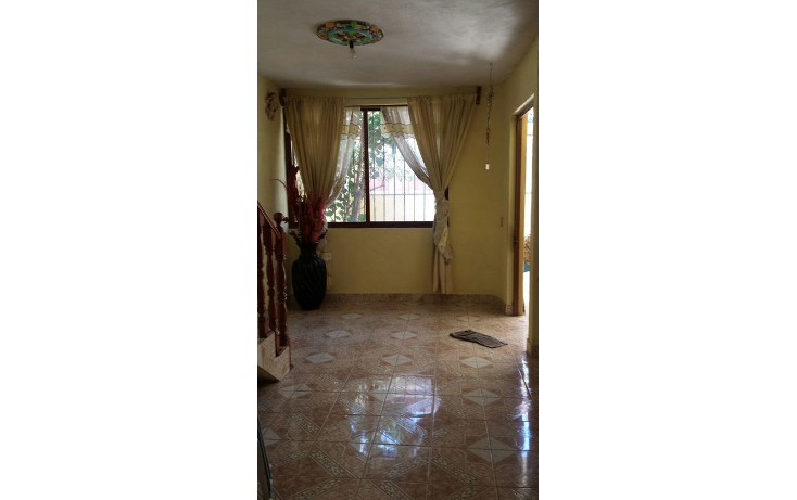 Foto de casa en venta en  , agencia municipal candiani, oaxaca de ju?rez, oaxaca, 1469905 No. 03