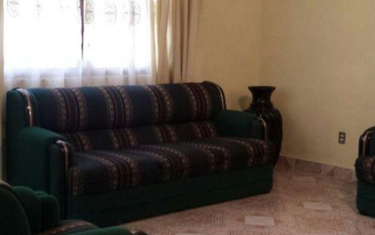 Foto de casa en venta en, agencia municipal candiani, oaxaca de juárez, oaxaca, 1469905 no 04