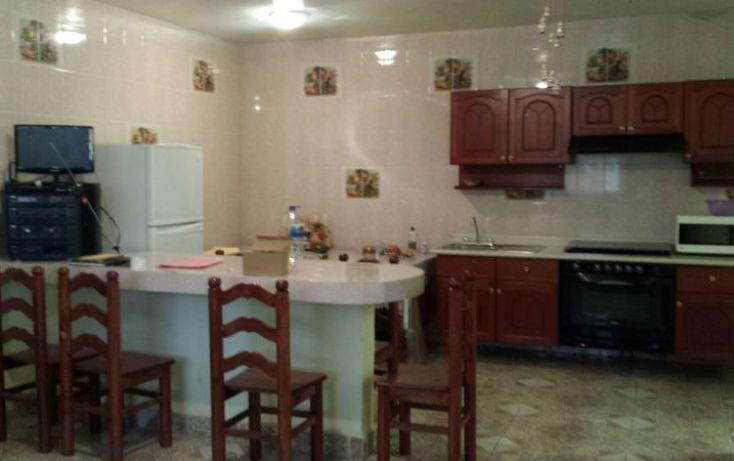 Foto de casa en venta en, agencia municipal candiani, oaxaca de juárez, oaxaca, 1469905 no 05