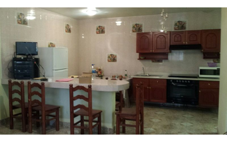 Foto de casa en venta en  , agencia municipal candiani, oaxaca de ju?rez, oaxaca, 1469905 No. 05