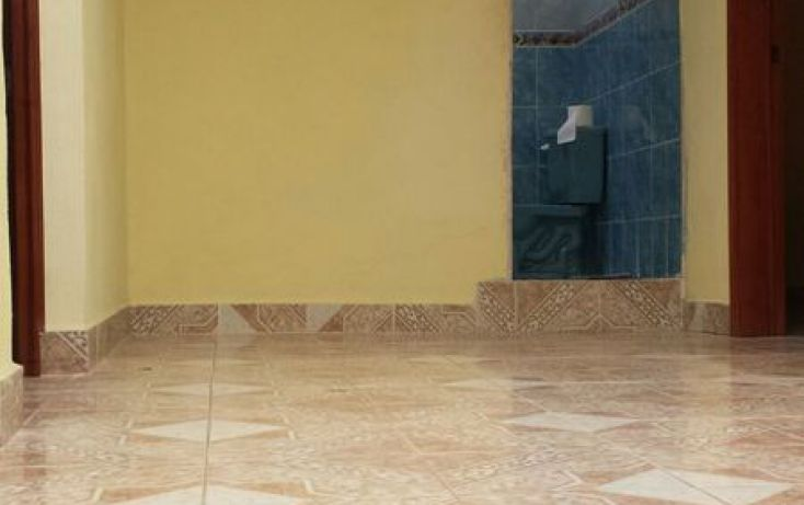 Foto de casa en venta en, agencia municipal candiani, oaxaca de juárez, oaxaca, 1469905 no 07