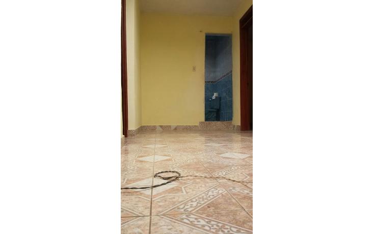 Foto de casa en venta en  , agencia municipal candiani, oaxaca de ju?rez, oaxaca, 1469905 No. 07