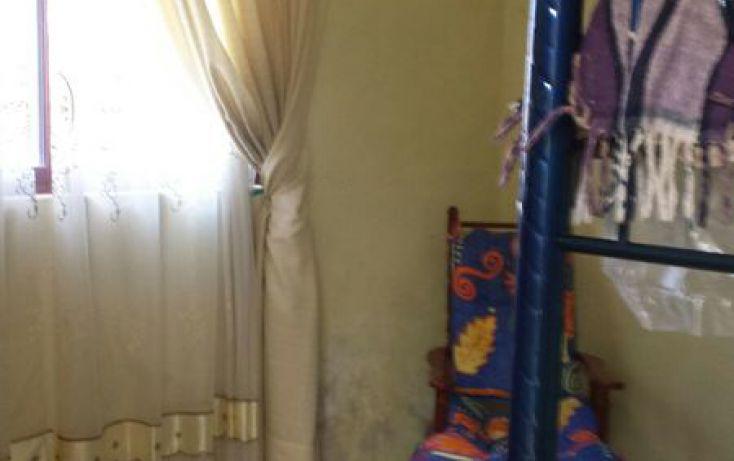 Foto de casa en venta en, agencia municipal candiani, oaxaca de juárez, oaxaca, 1469905 no 10