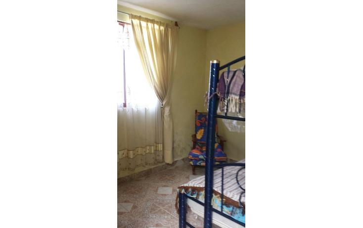Foto de casa en venta en  , agencia municipal candiani, oaxaca de ju?rez, oaxaca, 1469905 No. 10
