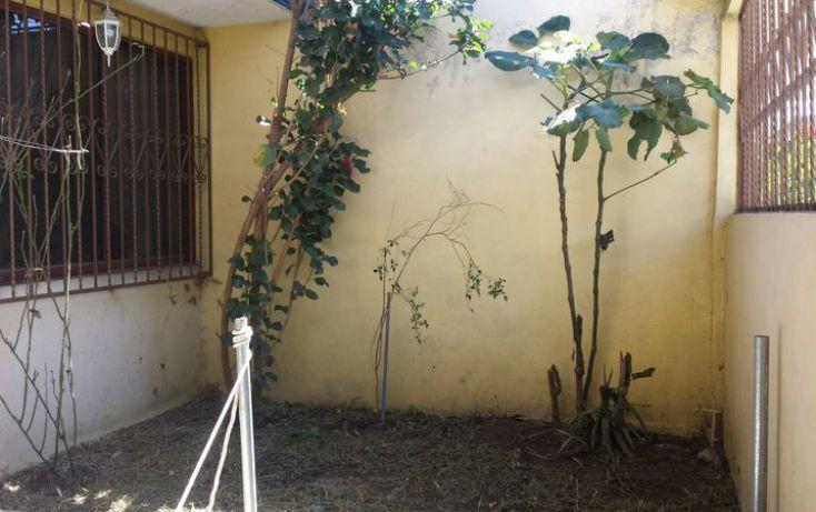 Foto de casa en venta en, agencia municipal candiani, oaxaca de juárez, oaxaca, 1469905 no 11