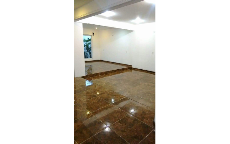 Foto de casa en venta en  , agencia municipal candiani, oaxaca de ju?rez, oaxaca, 1879304 No. 05