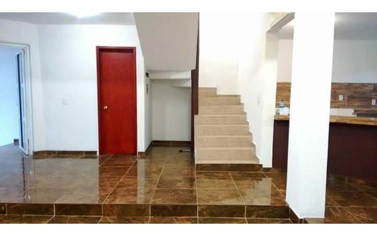 Foto de casa en venta en  , agencia municipal candiani, oaxaca de ju?rez, oaxaca, 1879304 No. 07