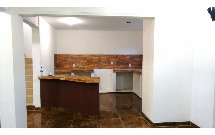 Foto de casa en venta en  , agencia municipal candiani, oaxaca de ju?rez, oaxaca, 1879304 No. 10