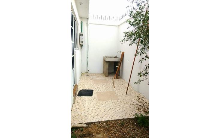 Foto de casa en venta en  , agencia municipal candiani, oaxaca de ju?rez, oaxaca, 1879304 No. 13