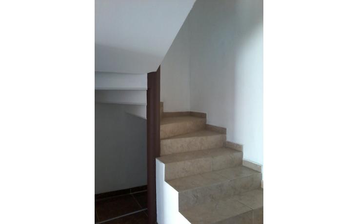 Foto de casa en venta en  , agencia municipal candiani, oaxaca de ju?rez, oaxaca, 1879304 No. 14