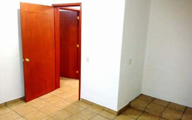 Foto de casa en venta en, agencia municipal candiani, oaxaca de juárez, oaxaca, 1879304 no 18