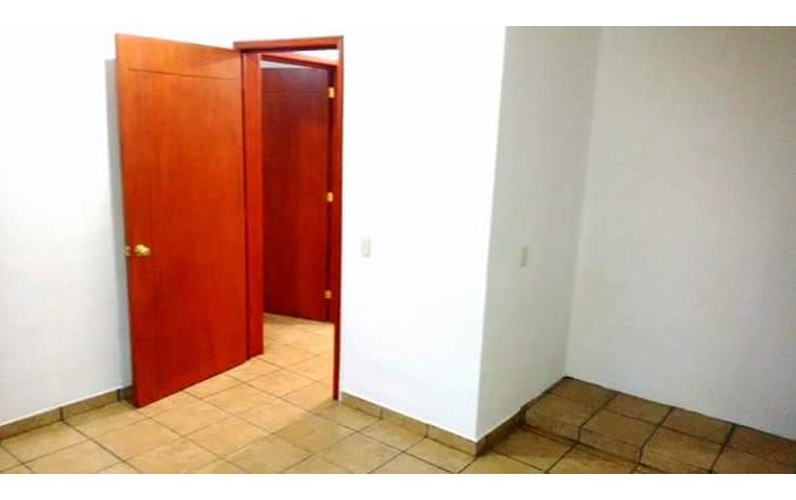 Foto de casa en venta en  , agencia municipal candiani, oaxaca de ju?rez, oaxaca, 1879304 No. 18
