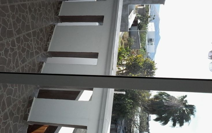 Foto de casa en venta en, agencia municipal candiani, oaxaca de juárez, oaxaca, 1879304 no 24