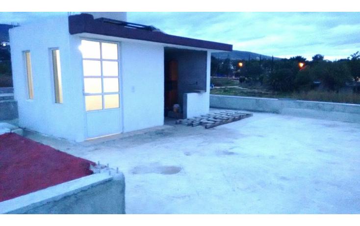 Foto de casa en venta en  , agencia municipal candiani, oaxaca de ju?rez, oaxaca, 1879304 No. 28