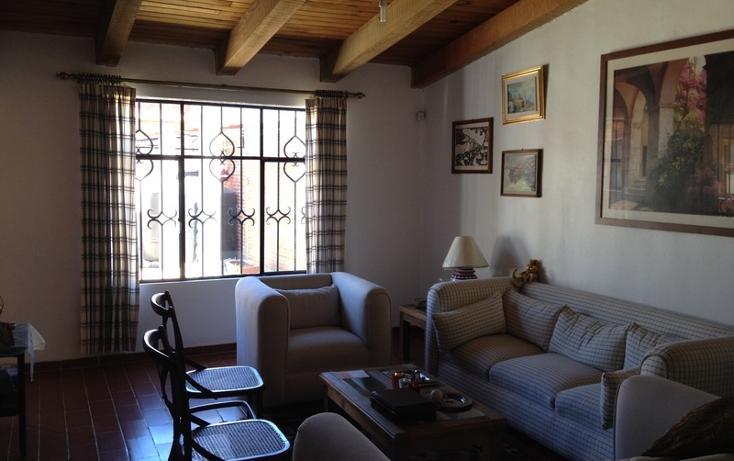Foto de casa en venta en  , agencia municipal montoya, oaxaca de ju?rez, oaxaca, 449413 No. 09