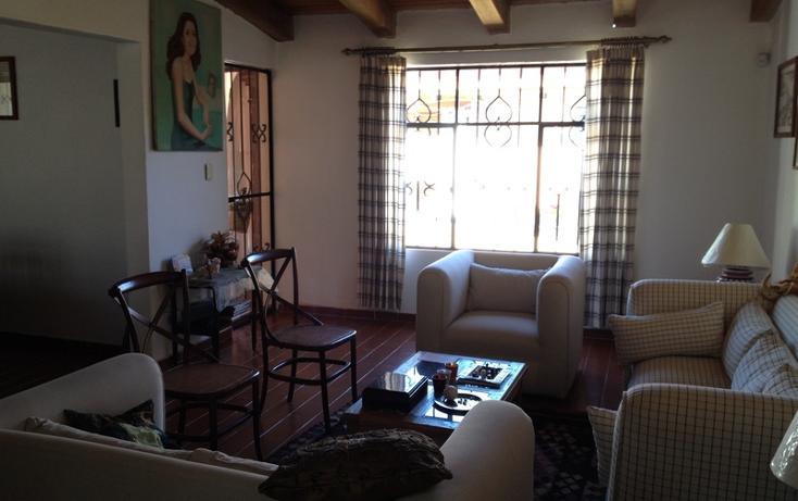 Foto de casa en venta en  , agencia municipal montoya, oaxaca de ju?rez, oaxaca, 449413 No. 10